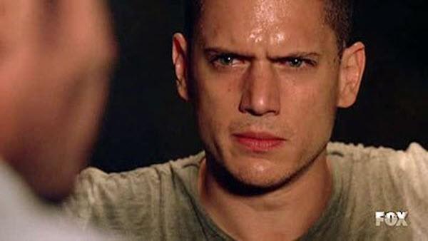 Prison Break Season 3 Episode 8 Watch In Hd Fusion Movies