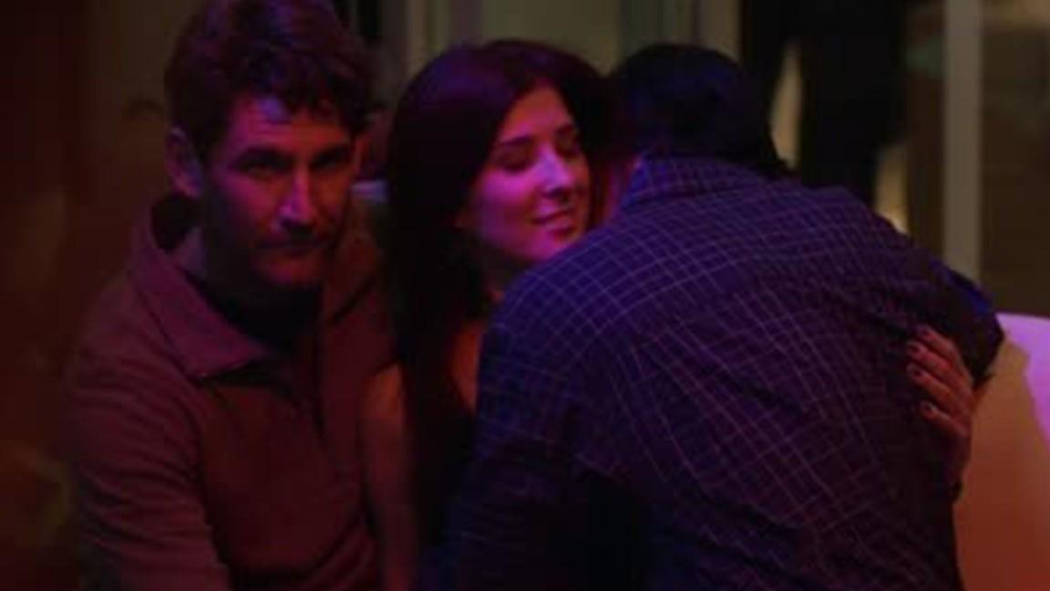 Criminal Minds - Season 6 Episode 04: Compromising Positions