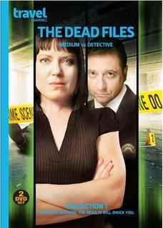 the dead files season 11 episode 1