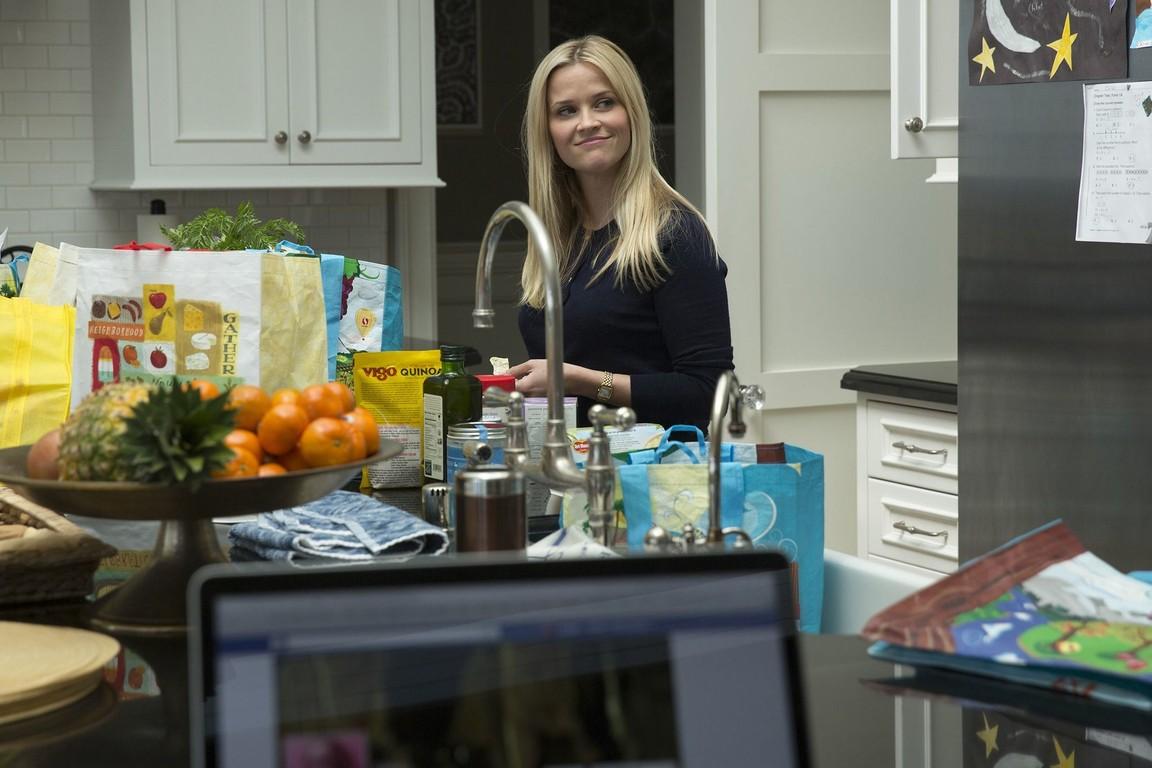 Big Little Lies - Season 1 Episode 05: Once Bitten
