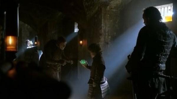 Game Of Thrones - Season 2 Episode 09: Blackwater