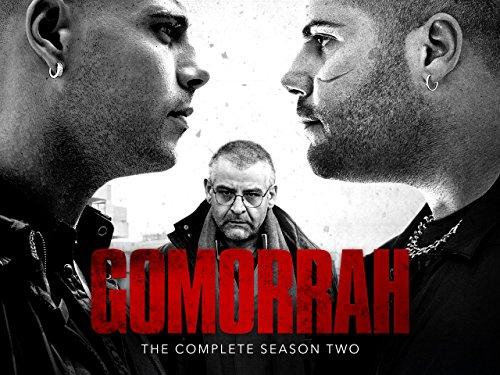 Gomorra - Season 3