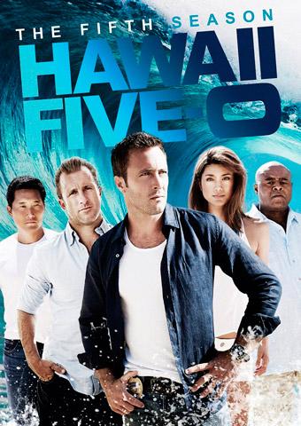 hawaii five 0 season 6 episode 16