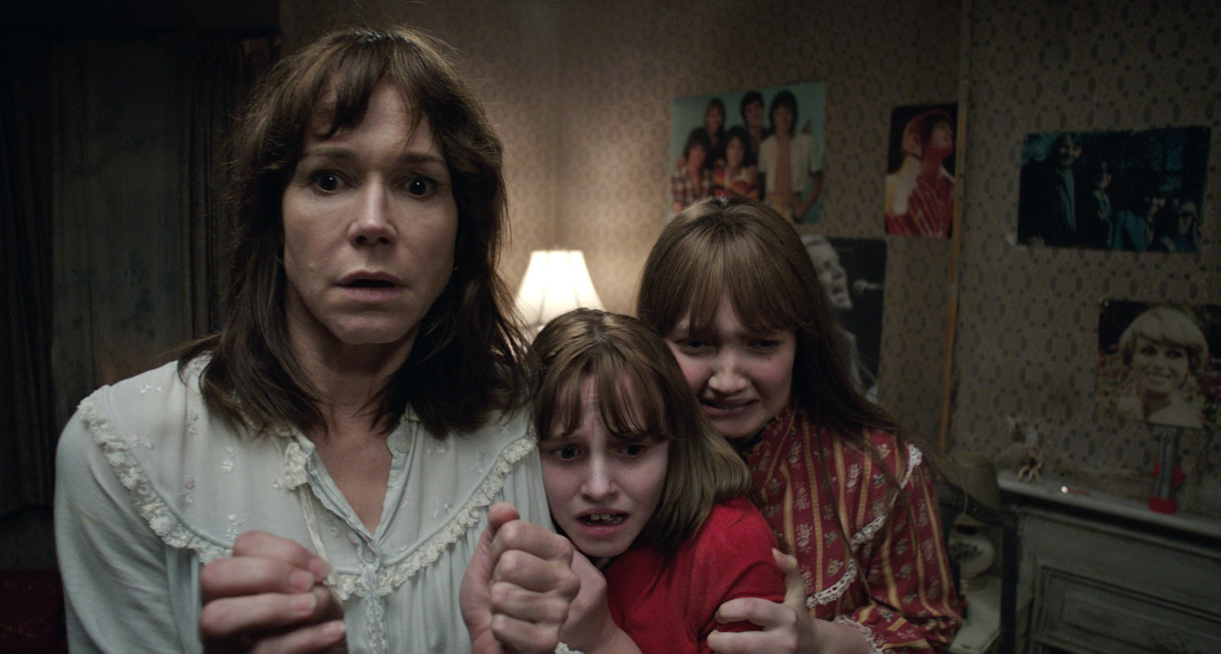 conjuring 2 download sub indo