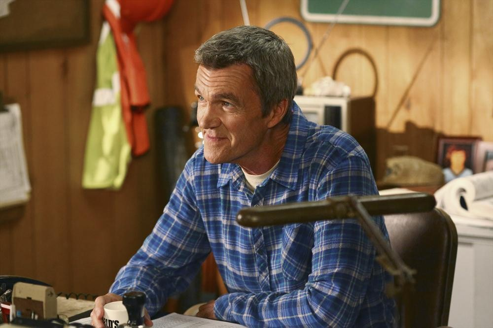 The Middle - Season 6