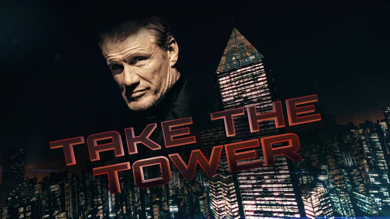 Take the Tower - Season 1