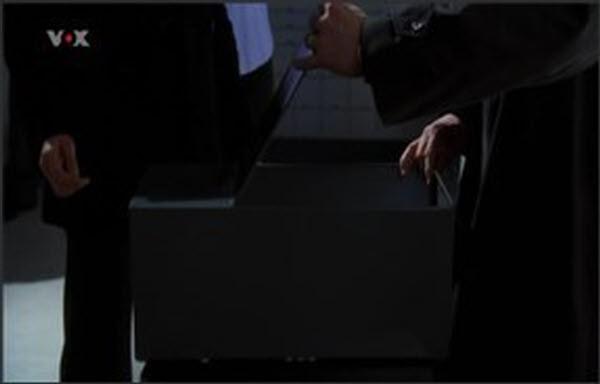 Law & Order: Special Victims Unit - Season 7