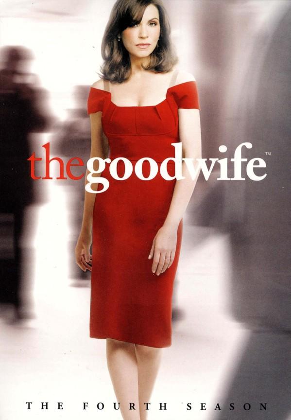 The Good Wife - Season 4 Episode 11 - Boom De Yah Da