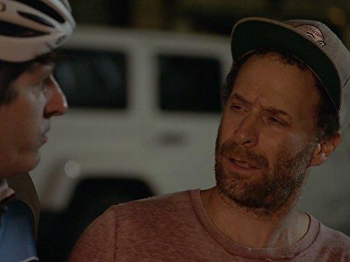 Jon Glaser Loves Gear - Season 2