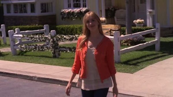 Desperate Housewives - Season 3 Episode 23: Getting Married Today