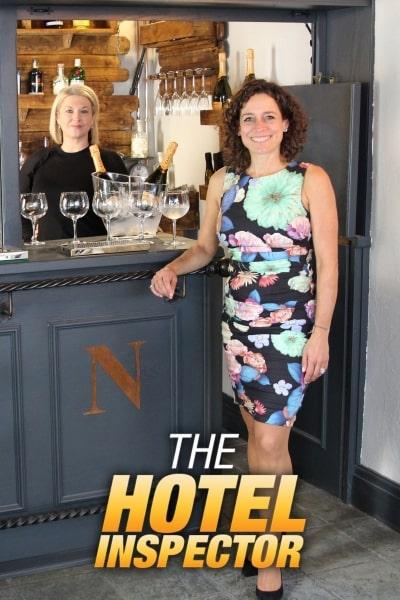 The Hotel Inspector , Season 14 Episode 3 Watch in HD