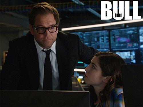 Bull - Season 3