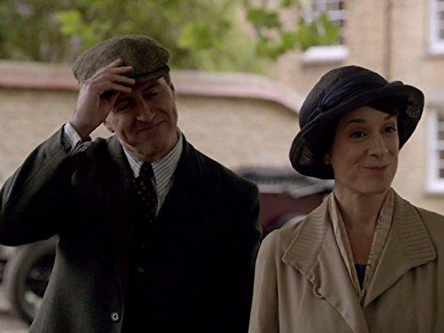 Downton Abbey - Season 2
