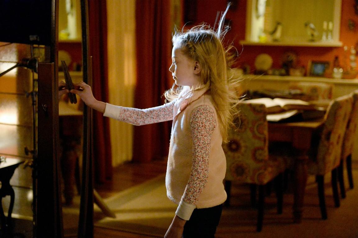 Grimm - Season 6 Episode 12: Zerstörer Shrugged