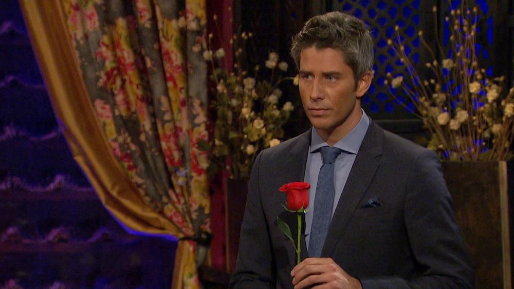 The Bachelor - Season 23