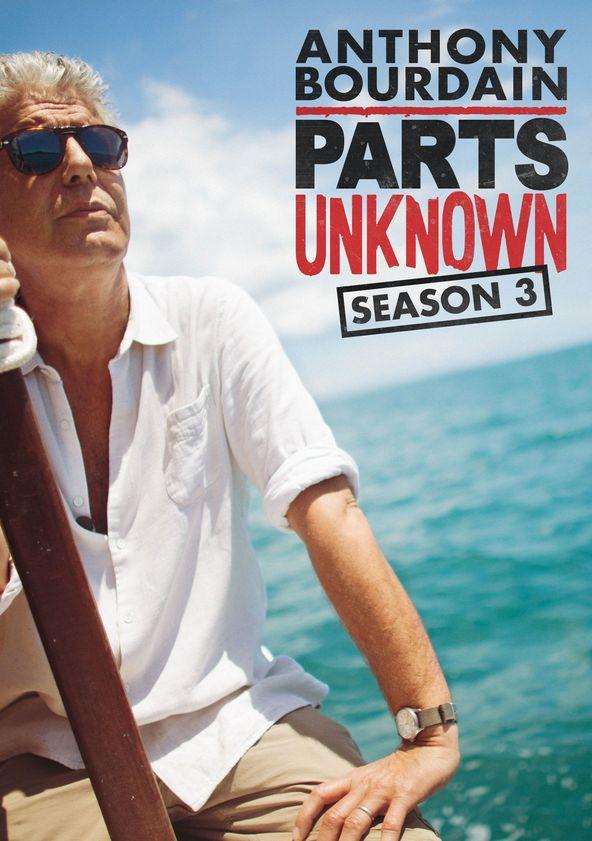 watch anthony bourdain parts unknown free online