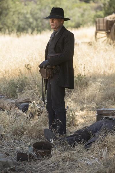 Westworld - Season 2
