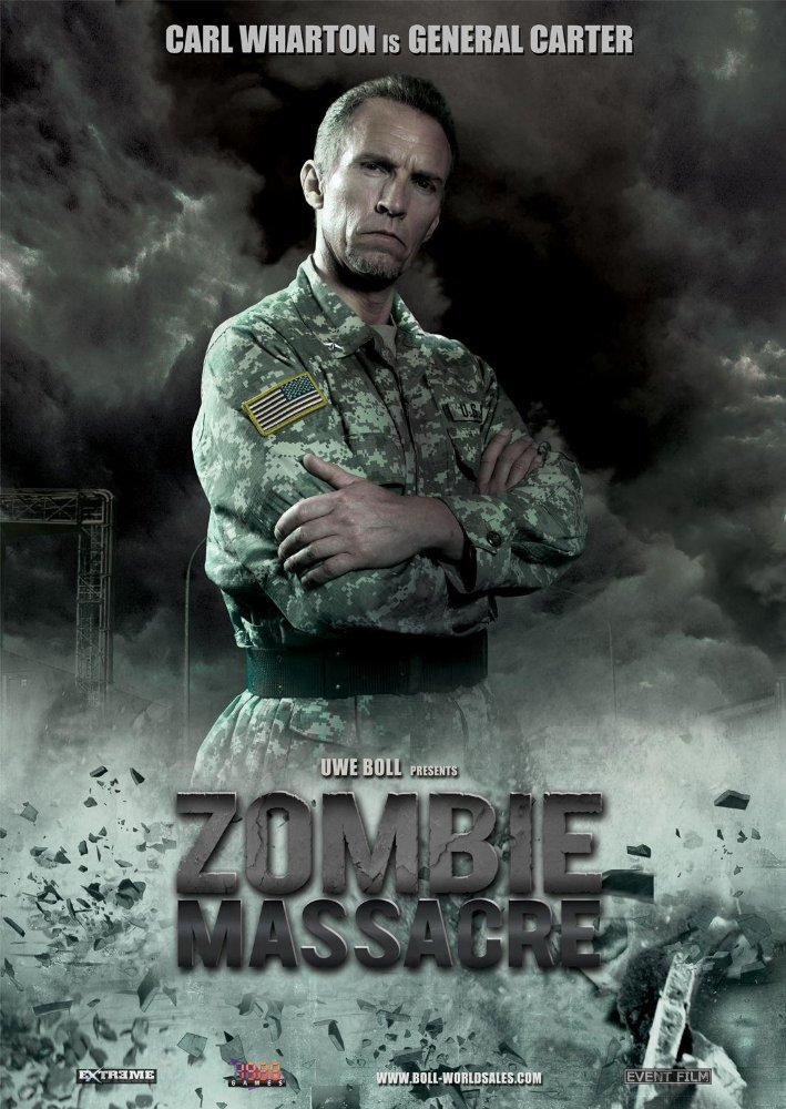 Zombie Massacre 2013 Watch In Hd For Free Fusion Movies
