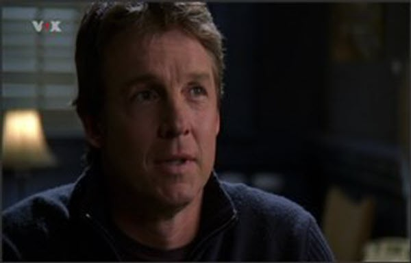 Law & Order: Special Victims Unit - Season 7 Episode 15: Manipulated
