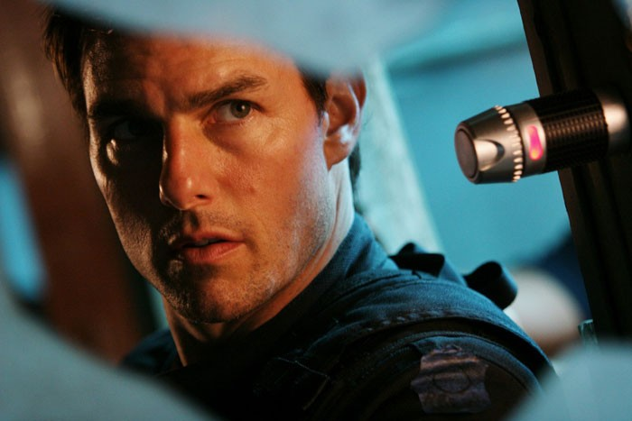 Mission Impossible Iii 2006 Watch In Hd For Free Fusion Movies