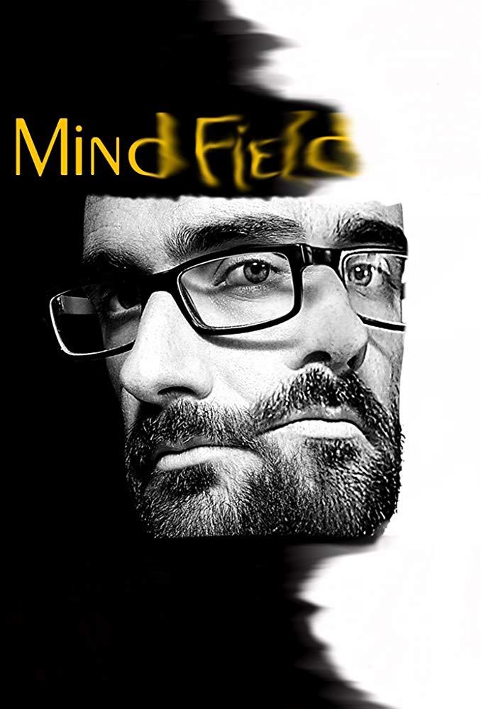 Mind Field - Season 3