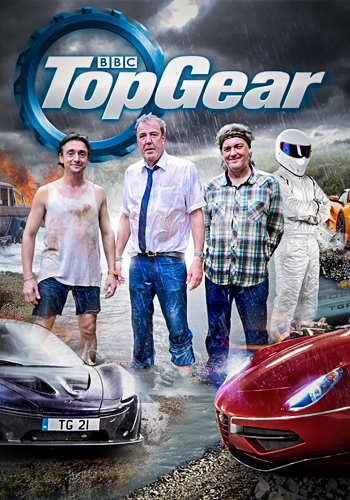 top gear uk season 9 episode 1 watch in hd fusion movies fusion movies