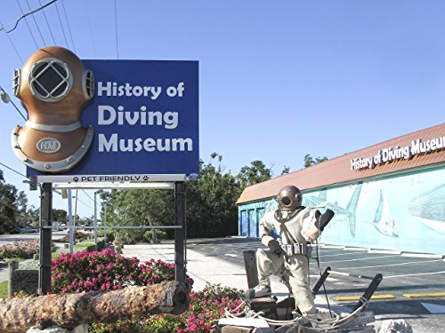 Mysteries at the Museum - Season 20
