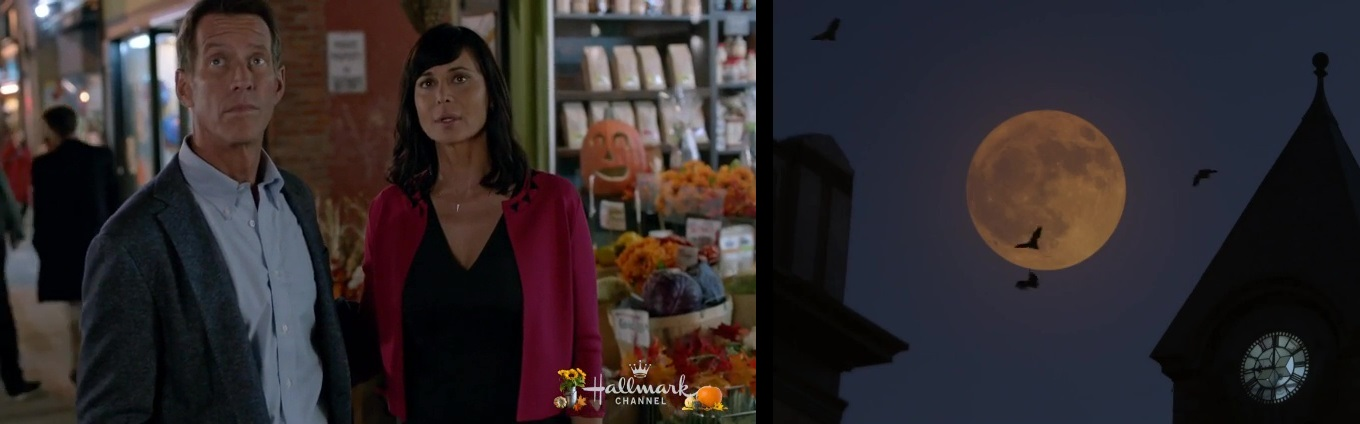 Good Witch - Season 4 Watch in HD - Fusion Movies!