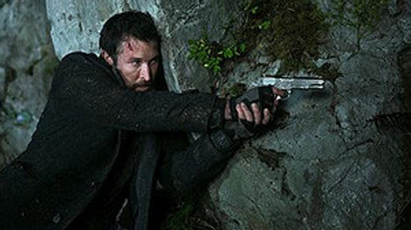 Falling Skies - Season 3 Episode 5: Search and Recover (2)