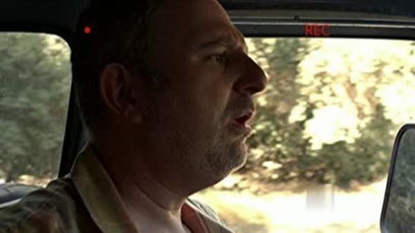 Criminal Minds - Season 7 Episode 02: Proof
