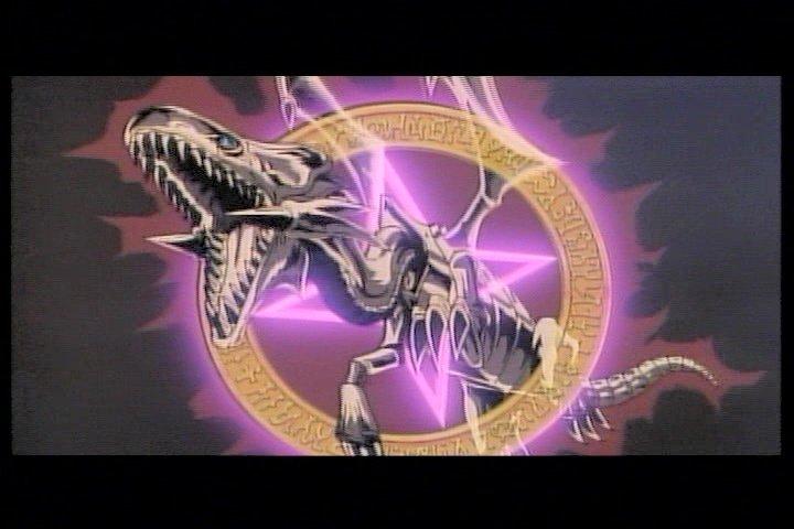Yu-Gi-Oh! - Season 5 (English Audio)