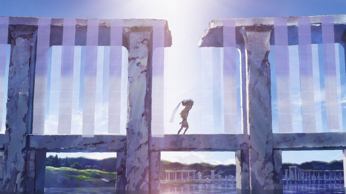 Maquia When The Promised Flower Blooms Sub Eng 2018 Watch In Hd