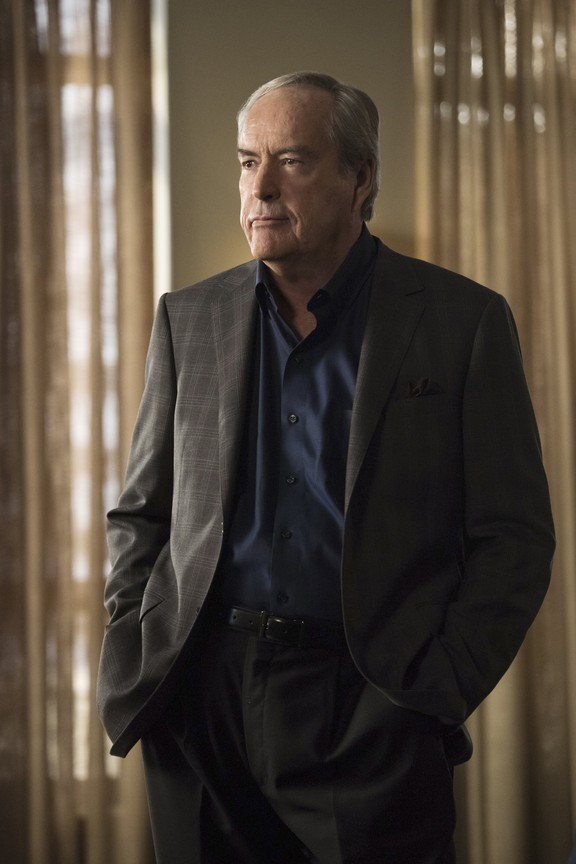 Marvel's Agents of S.H.I.E.L.D. - Season 3 Episode 06: Among Us Hide…