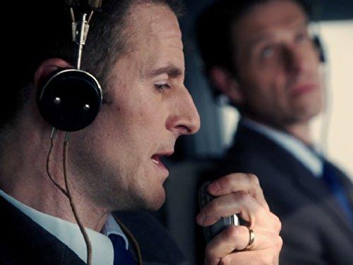 Air Crash Investigation - Season 17