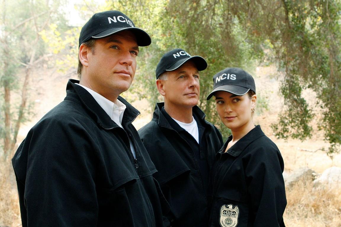 NCIS - Season 7