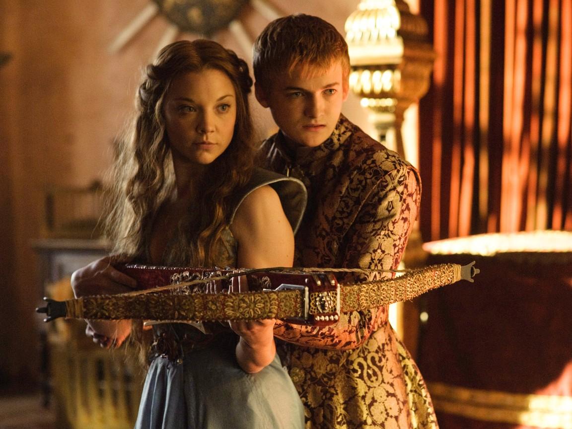 Game Of Thrones - Season 3
