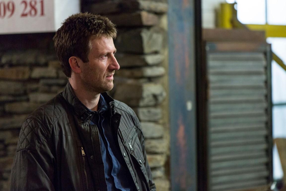 Broadchurch - Season 3 Episode 05