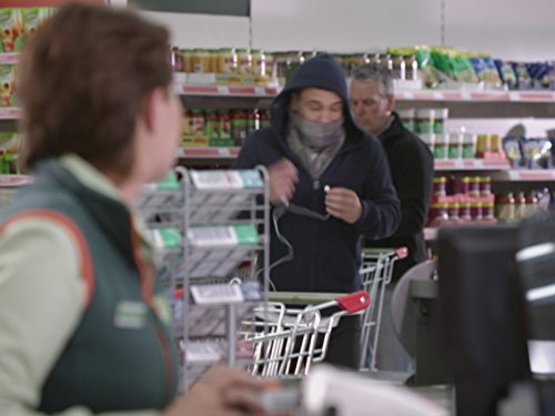 Trollied - Season 7