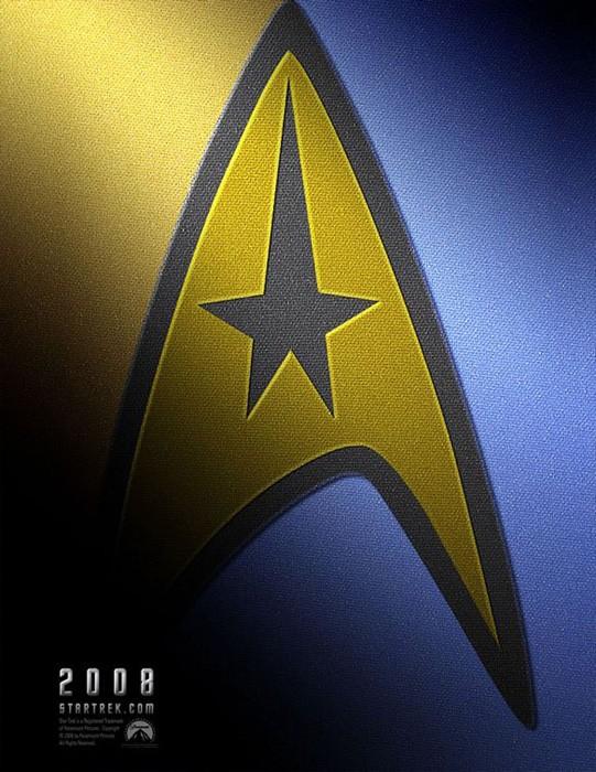 Star Trek 2009