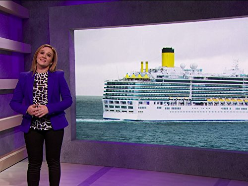 full frontal with samantha bee s02e02