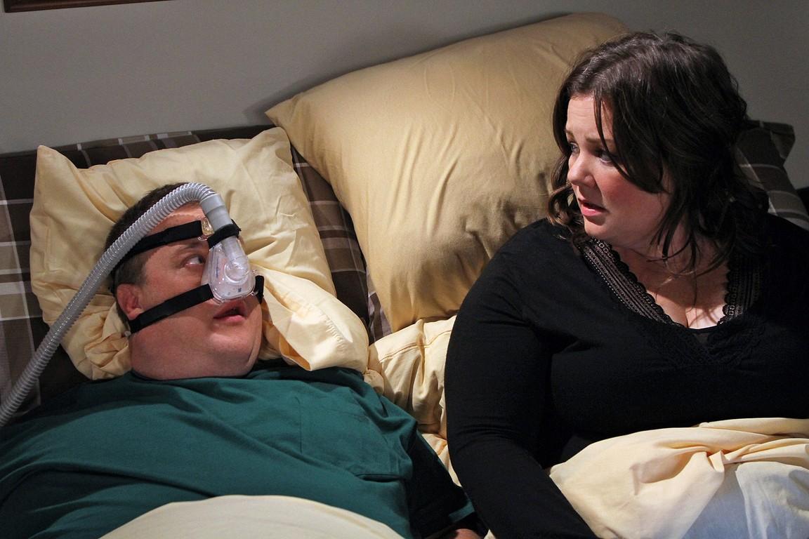 Mike & Molly - Season 1