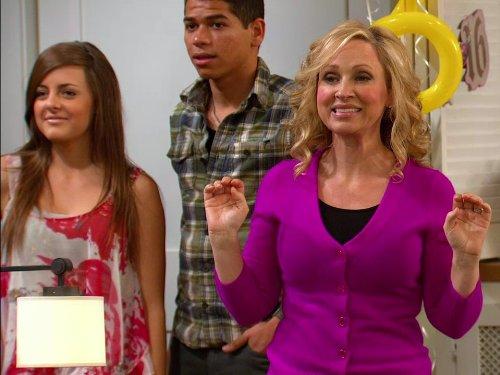 Good Luck Charlie - Season 1