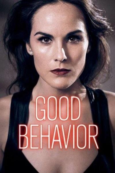 good behavior season 1 episode 10