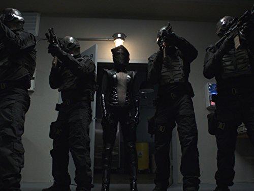 Marvel's Agents of S.H.I.E.L.D. - Season 6
