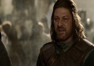 Game Of Thrones - Season 1 Episode 01: Winter is Coming