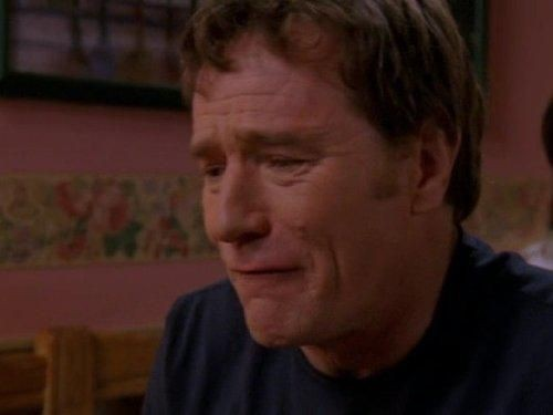 Malcolm in The Middle - Season 6