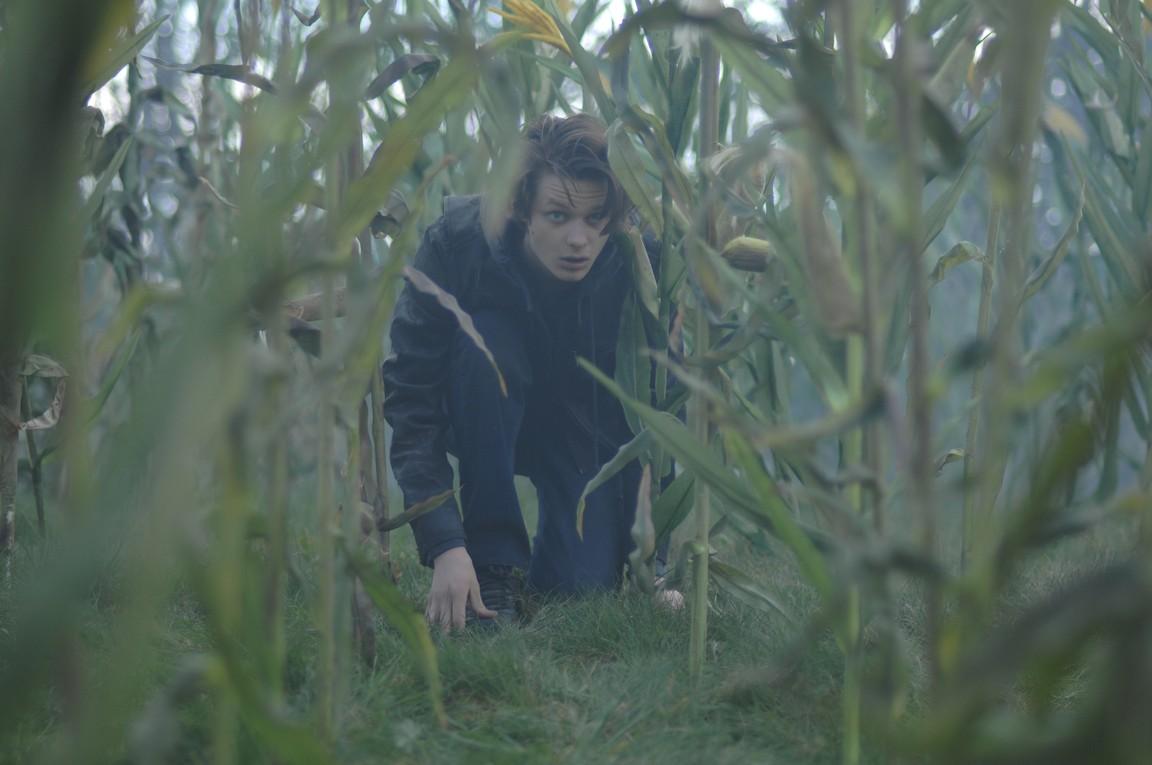 Wayward Pines - Season 2 Episode 02: Blood Harvest