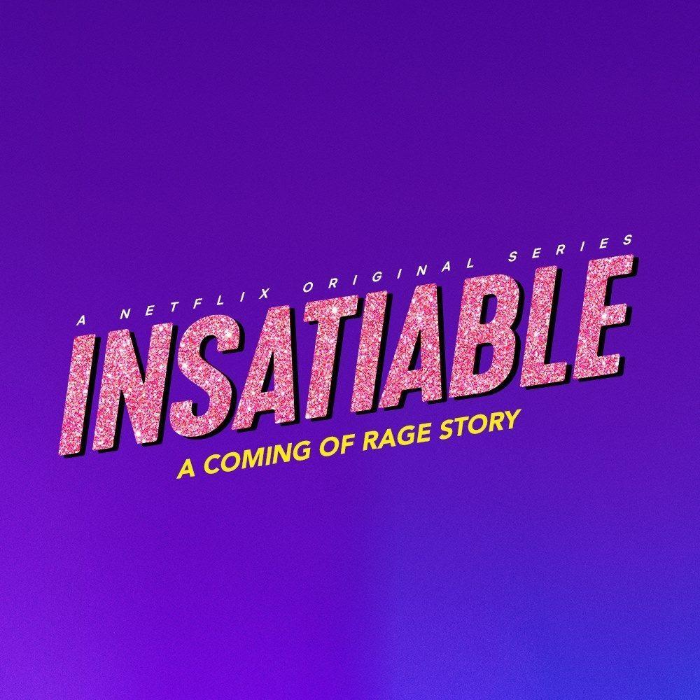 Insatiable - Season 1