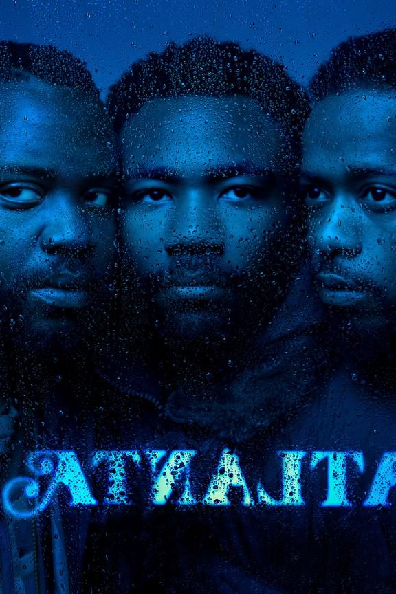 Atlanta - Season 2 Episode 03: Money Bag Shawty
