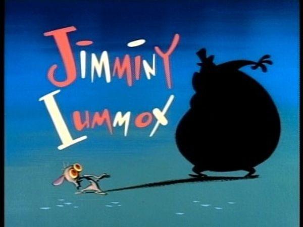 The Ren & Stimpy Show - Season 3